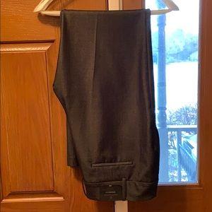 Worthington Trousers - 18 Tall